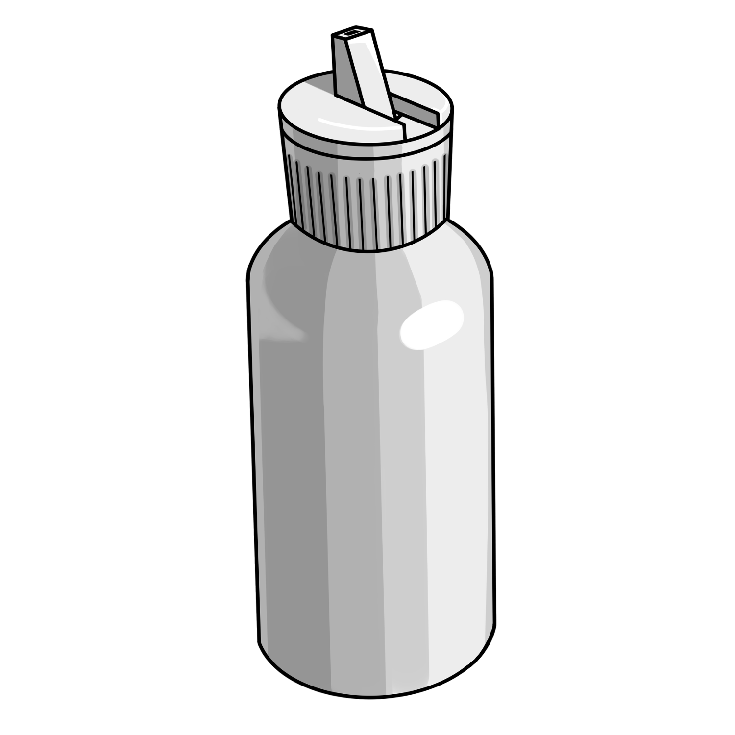 Pb nasal rinsing bottle.png