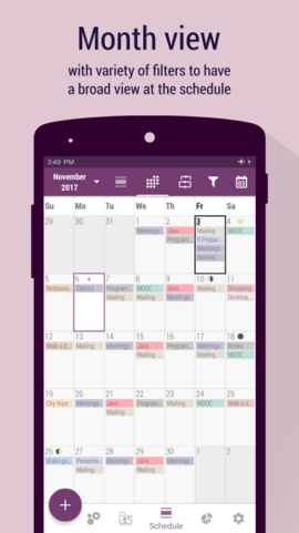 Time planner screenshot 7.png