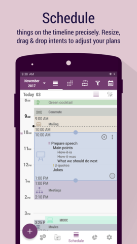 Time planner screenshot 4.png