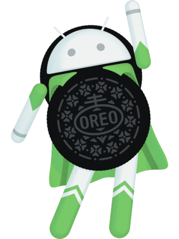 Android oreo logo.png